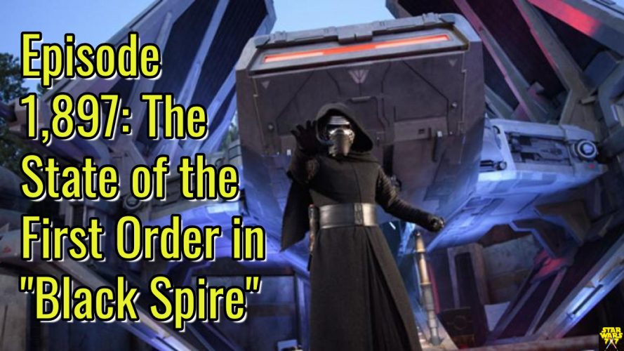 1897-star-wars-galaxys-edge-black-spire-first-order-yt