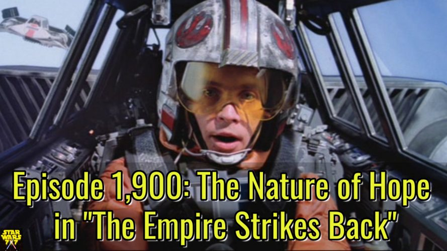 1900-star-wars-hyperspacing-hope-empire-strikes-back-yt