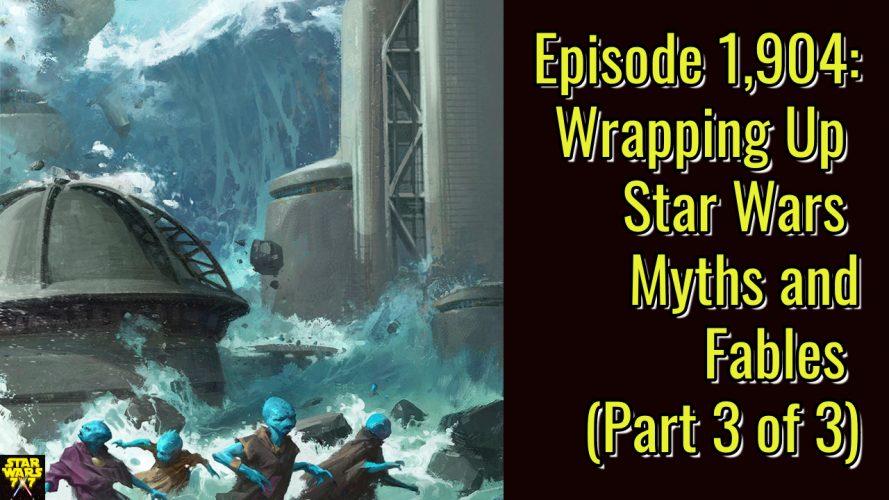 1904-exploring-star-wars-myths-fables-yt
