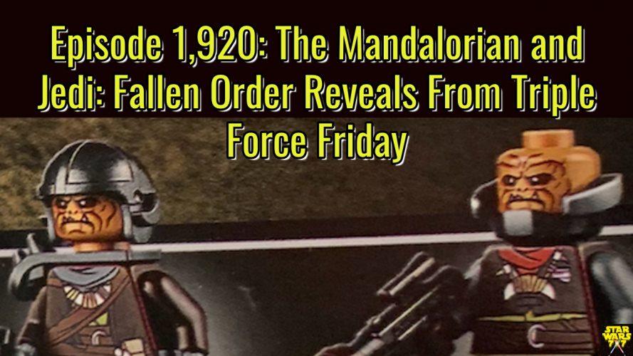 1920-star-wars-mandalorian-jedi-fallen-order-triple-force-friday-yt