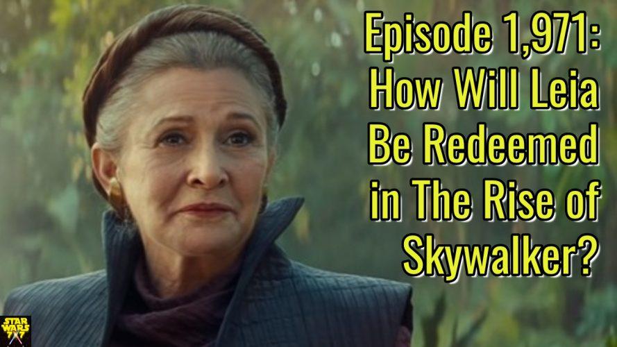 1971-star-wars-rise-skywalker-leia-redemption-yt