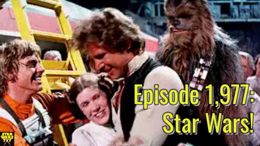 1977-star-wars-yt