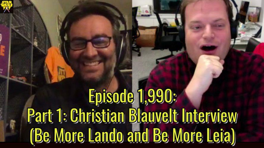 1990-star-wars-christian-blauvelt-interview-yt