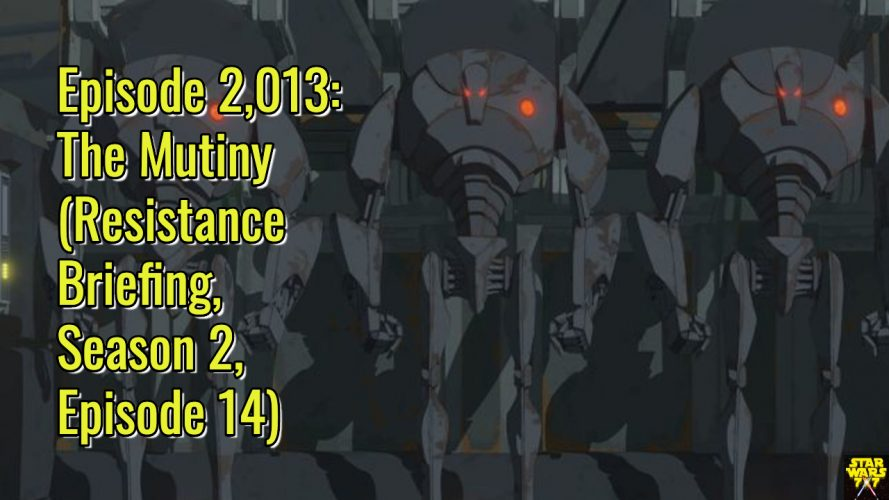 2013-star-wars-resistance-briefing-mutiny-yt