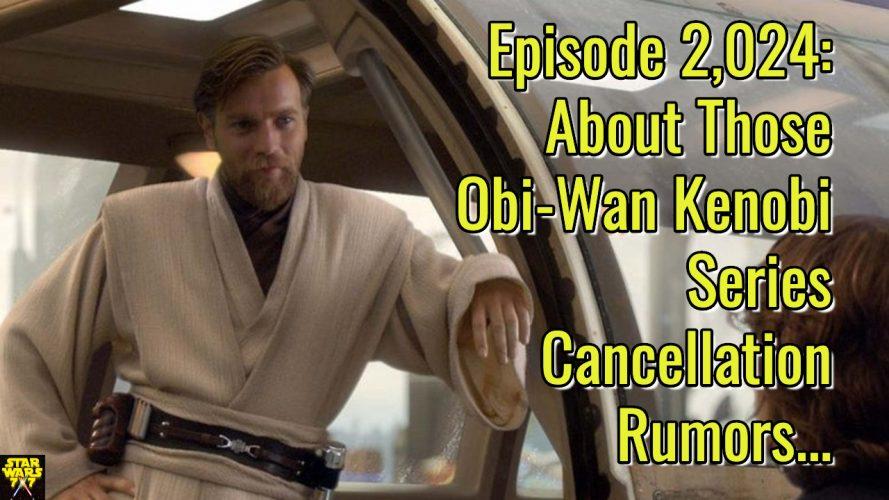 2024-star-wars-series-obi-wan-kenobi-yt