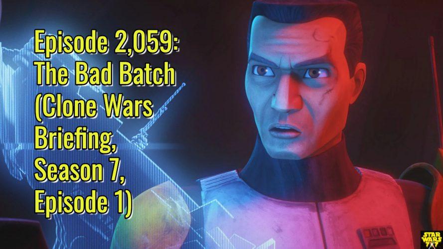 2059-star-wars-clone-wars-briefing-bad-batch-yt