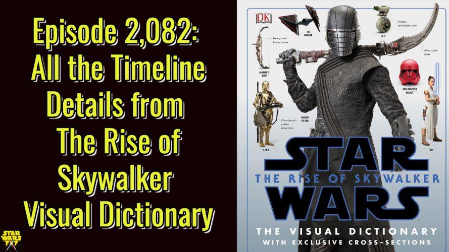 2082-star-wars-rise-of-skywalker-visual-dictionary-timeline-yt