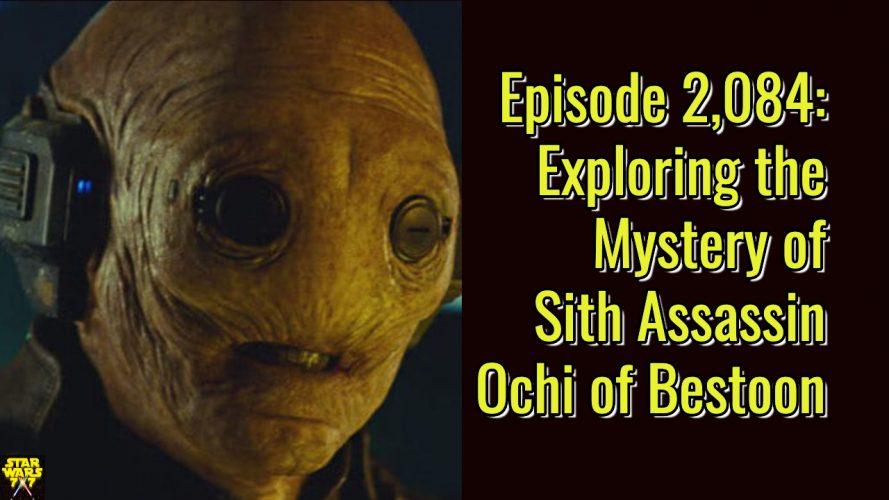 2084-star-wars-rise-of-skywalker-visual-dictionary-ochi-bestoon-yt