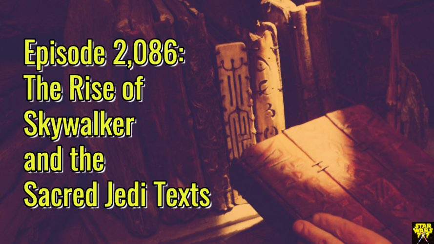 2086-star-wars-rise-of-skywalker-visual-dictionary-sacred-jedi-texts-yt
