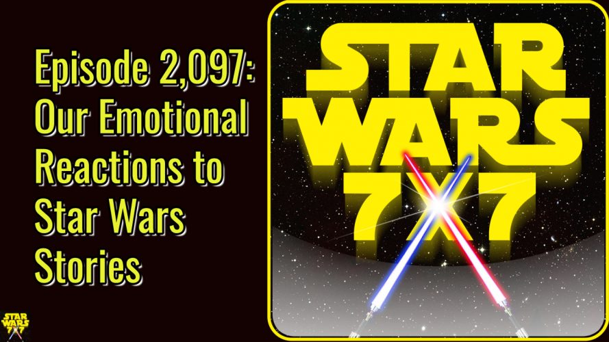 2097-star-wars-emotional-reactions-yt