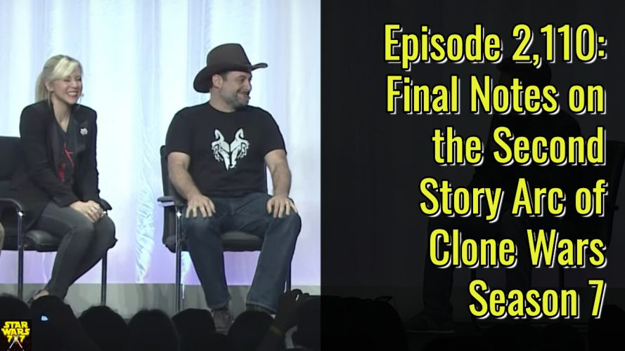 2110-star-wars-clone-wars-season-7-second-story-arc-yt