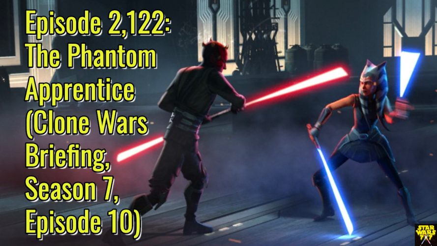 2122-star-wars-clone-wars-briefing-phantom-apprentice-yt