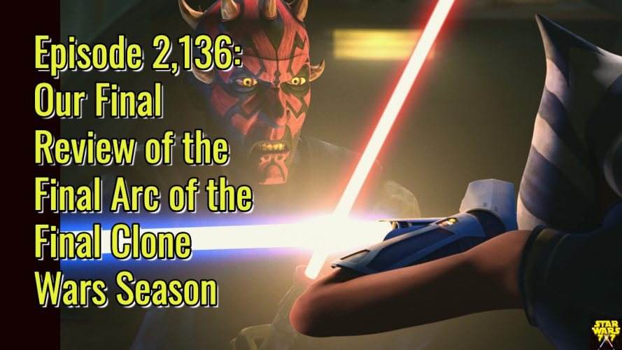 2136-star-wars-clone-wars-review-siege-of-mandalore-yt