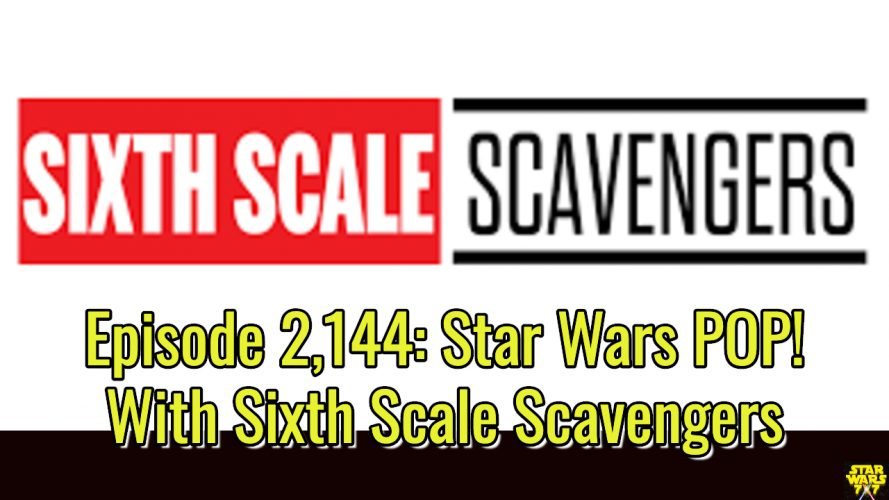 2144-star-wars-pop-sixth-scale-scavengers-yt
