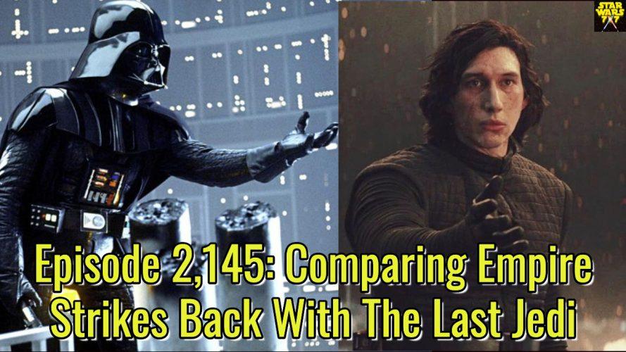 2145-star-wars-empire-strikes-back-last-jedi-yt