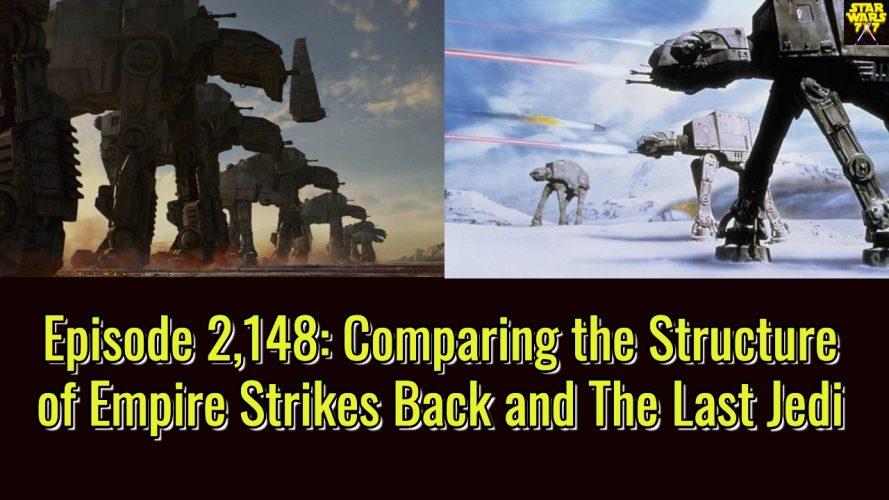 2148-star-wars-empire-strikes-back-last-jedi-structures-yt