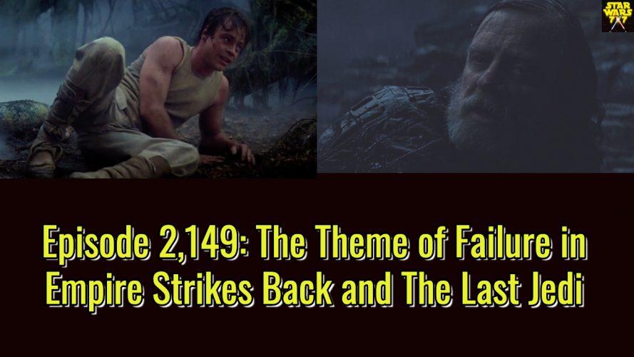 2149-star-wars-empire-strikes-back-last-jedi-failure-yt