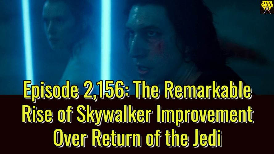 2156-star-wars-return-of-the-jedi-the-rise-of-skywalker-structure-improvement-yt