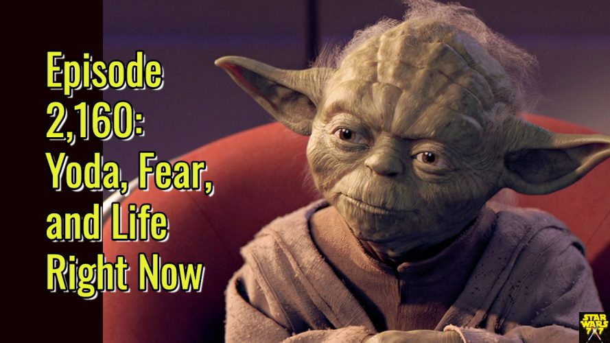 2160-star-wars-yoda-fear-yt