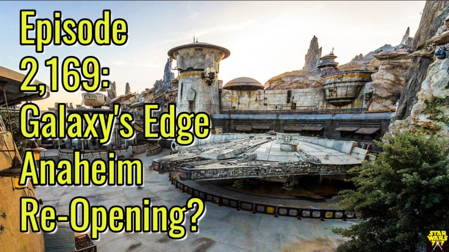 2169-star-wars-galaxys-edge-disneyland-reopening-yt