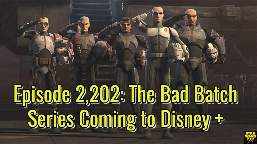 2202-star-wars-bad-batch-disney-plus-yt