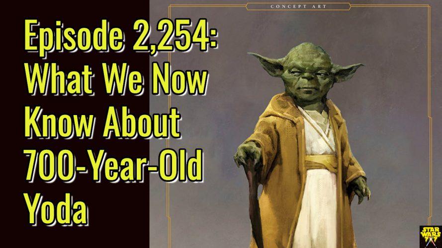 2254-star-wars-high-republic-yoda-yt