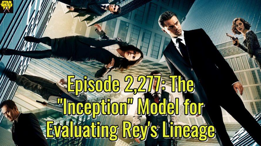 2277-star-wars-inception-rey-parents-yt