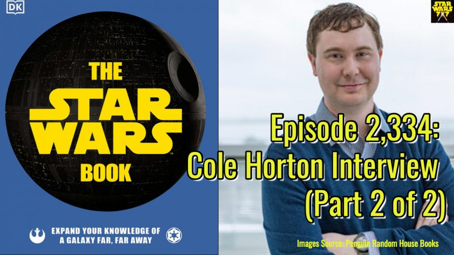 2334-star-wars-book-cole-horton-interview-yt