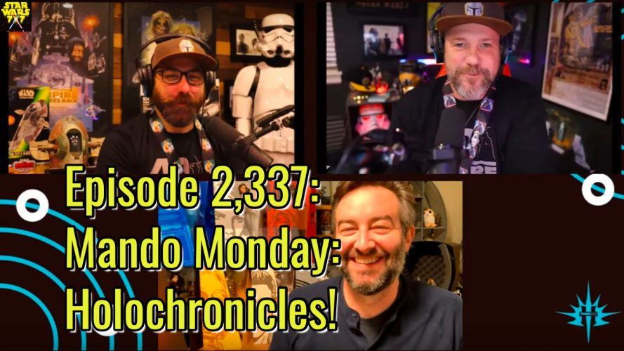 2337-star-wars-mando-mondays-holochronicles-yt