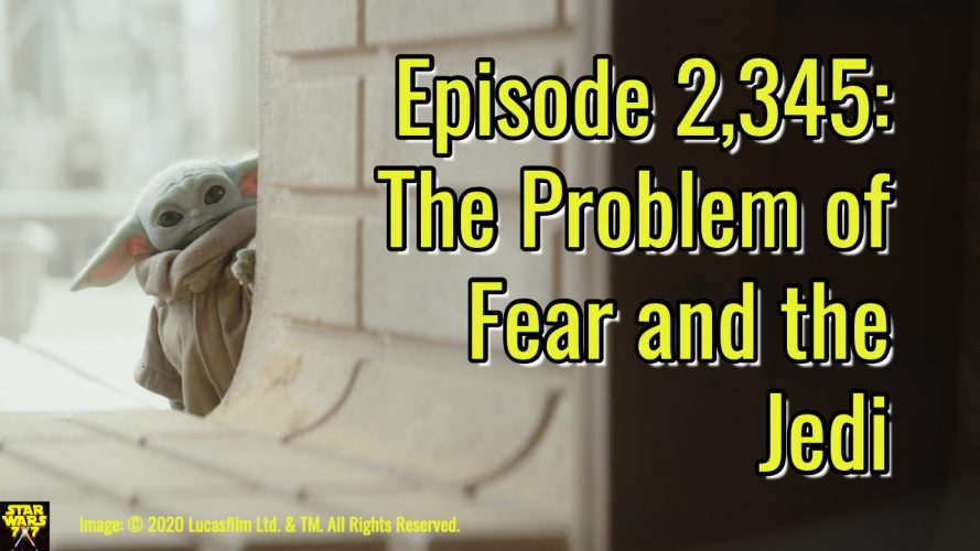 2345-star-wars-fear-and-jedi-yt