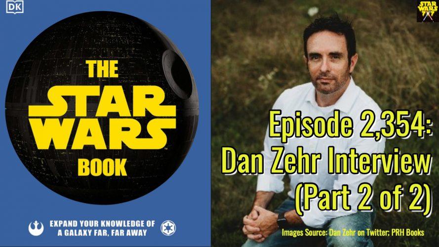 2354-star-wars-book-dan-zehr-interview-yt