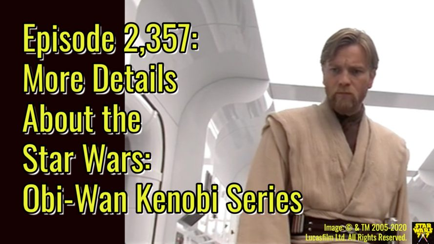 2357-star-wars-obi-wan-kenobi-series-yt