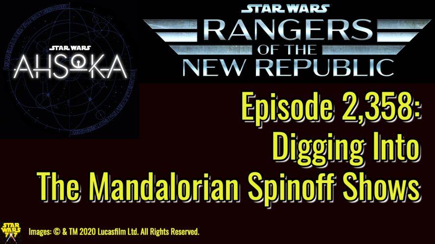 2358-star-wars-mandalorian-ahsoka-rangers-new-republic-yt