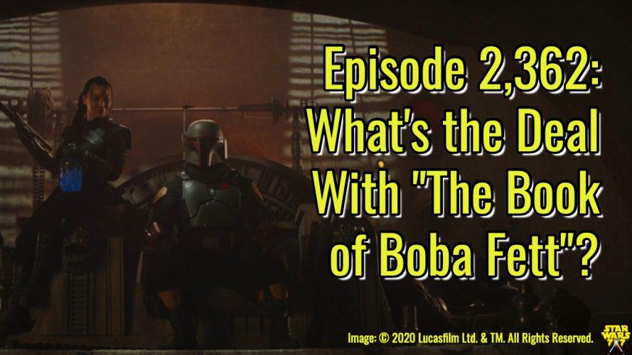 2362-star-wars-book-of-boba-fett-yt
