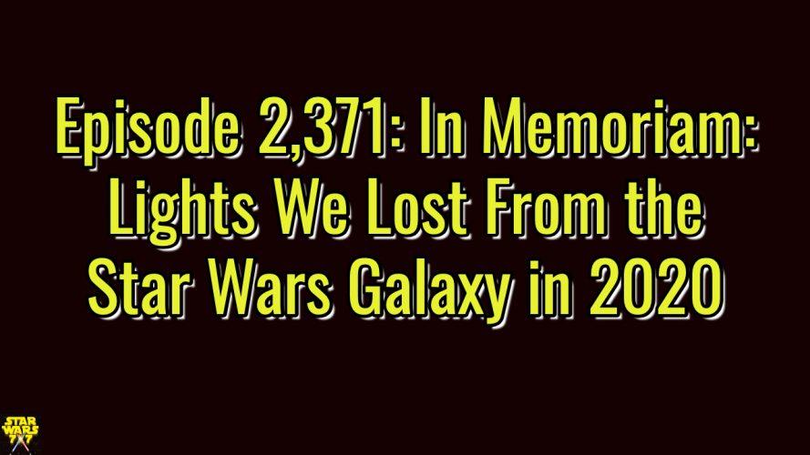 2371-star-wars-in-memoriam-2020-yt