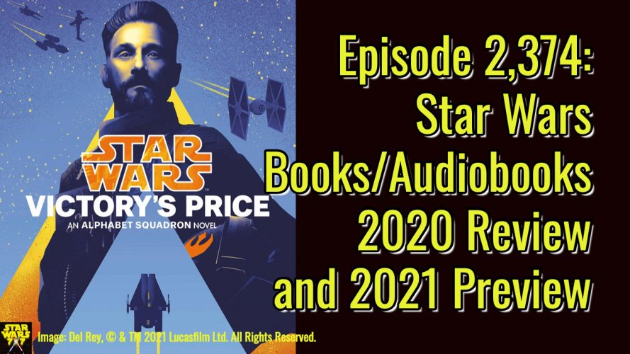 2374-star-wars-books-2020-review-2021-preview-yt