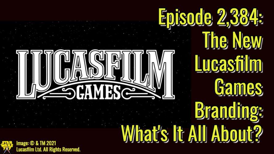 2384-star-wars-lucasfilm-games-brand-identity-yt