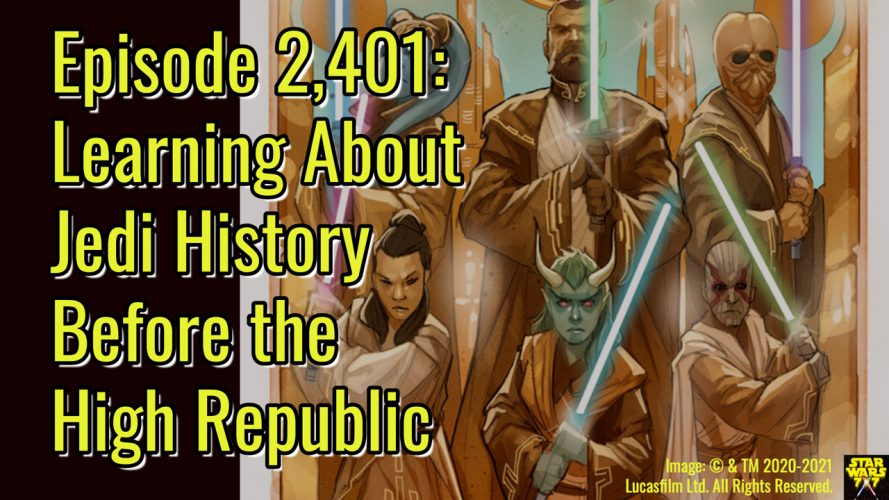 2401-star-wars-test-of-courage-jedi-history-yt