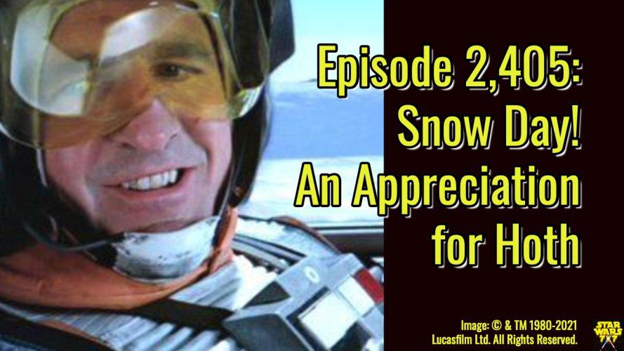 2405-star-wars-snow-day-hoth-yt