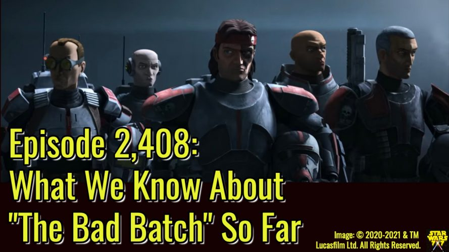 2408-star-wars-bad-batch-update-yt