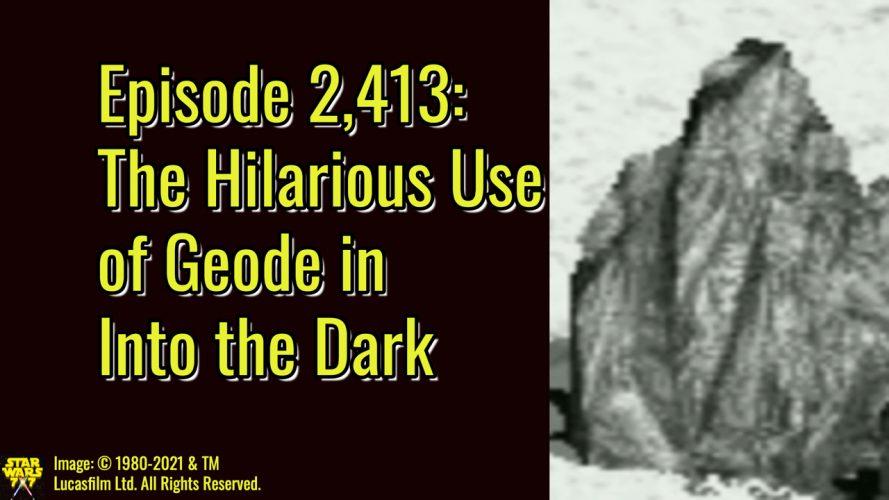 2413-star-wars-high-republic-into-the-dark-geode-yt