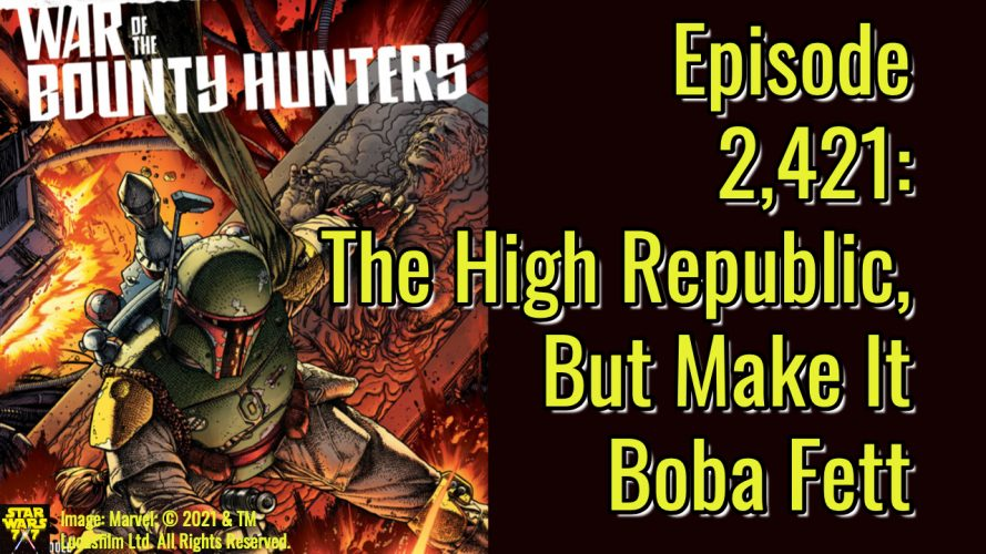 2421-star-wars-war-of-the-bounty-hunters-yt