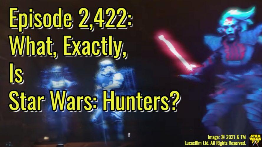 2422-star-wars-hunters-game-yt