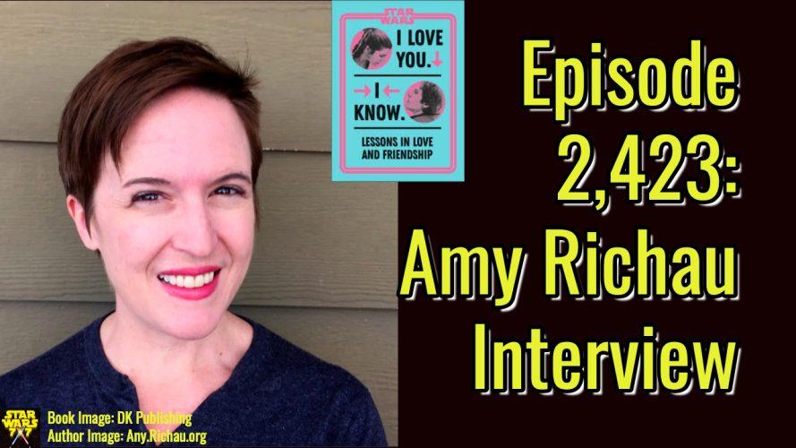 2423-star-wars-amy-richau-interview-yt
