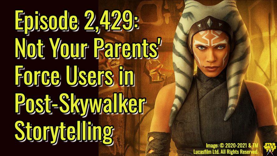 2429-star-wars-storytelling-after-skywalker-saga-force-users-yt