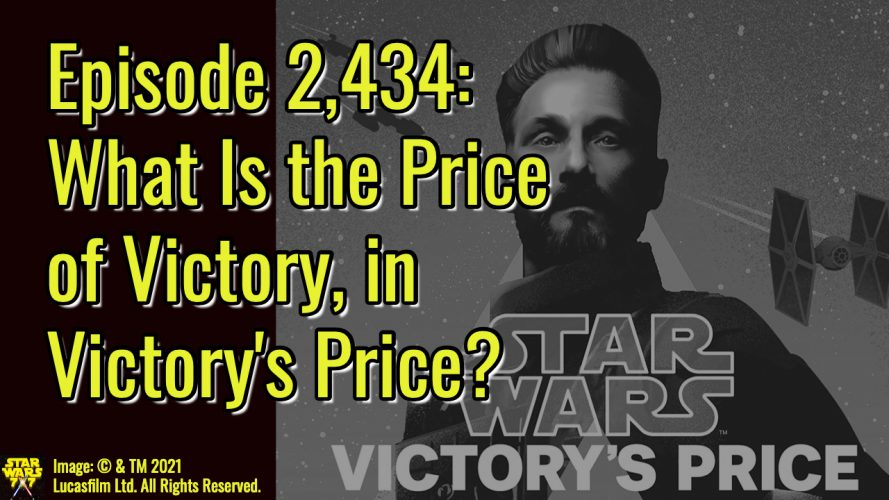 2434-star-wars-victorys-price-yt