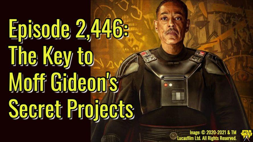 2446-star-wars-moff-gideon-secret-projects-yt