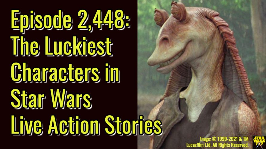 2448-star-wars-luckiest-star-wars-characters-yt