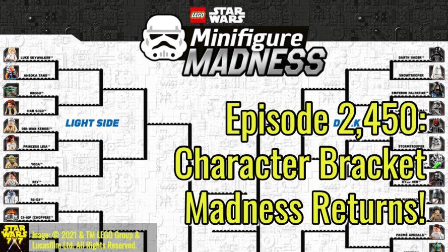 2450-star-wars-character-bracket-madness-lego-yt