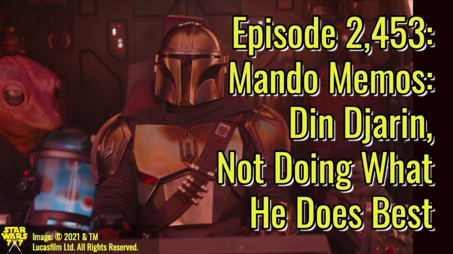 2453-star-wars-mando-memo-mandalorian-bounty-hunter-yt